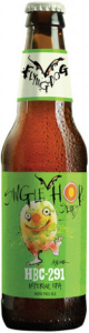 Flying dog single hop series hbc 291