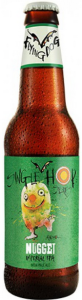 Flying dog single hop series nugget