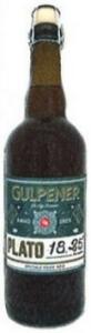 Gulpener plato 1825