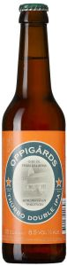 Oppig%c3%a5rds thurbo double ipa