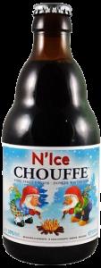 Nice chouffe