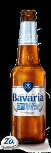 Bavaria 00 wit