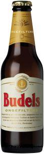 Budels blond