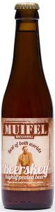 Muifel beersky