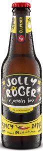 Gulpener jolly roger