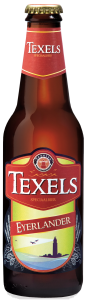 Texels eyerlander