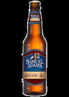 Samuel adams boston ale