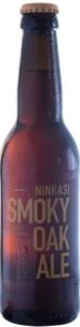 Ninkasi smoke oak ale