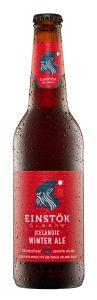 Einst%c3%b6k icelandic winter ale