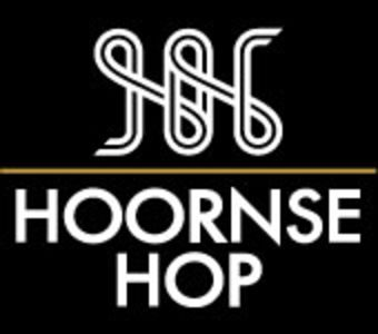 Brouwerij hoornse hop