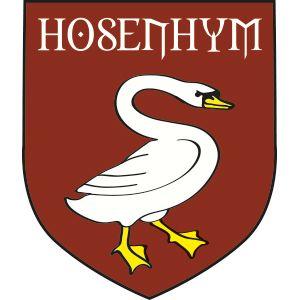 Hosenhym bierbrouwers