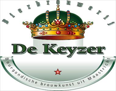 Bierbrouwerij de keyzer