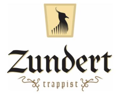 Trappistenbrouwerij de kievit