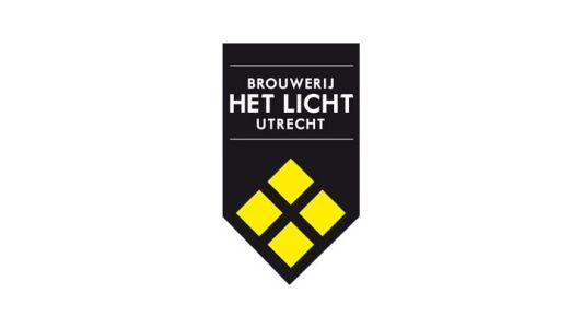 Brouwerij het licht