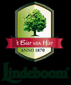 Lindeboom bierbrouwerij