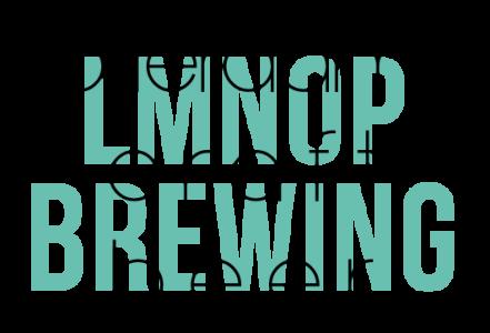 Lmnop brewing