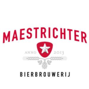 De maestrichter bierbrouwerij