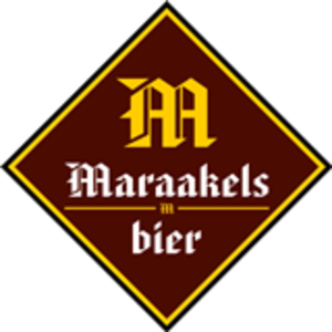Brouwerij maraakelsbier