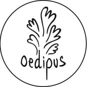 Oedipus brewing