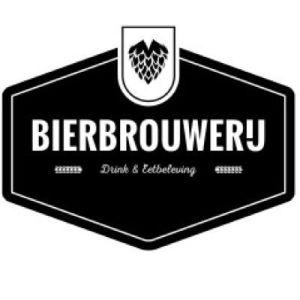Bierbrouwerij oijen