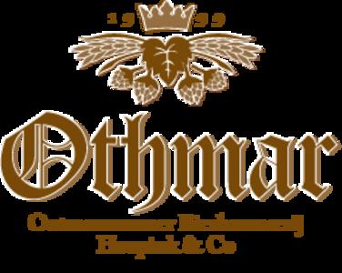 Ootmarsummer bierbrouwerij heupink co