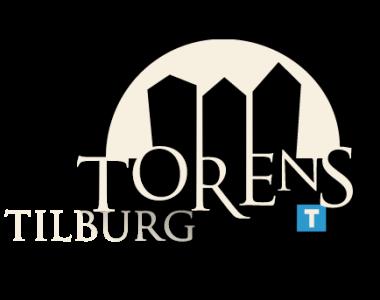 Torens