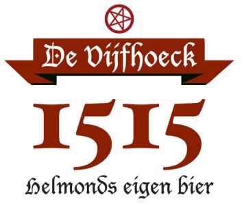 Bierbrouwerij de vijfhoeck