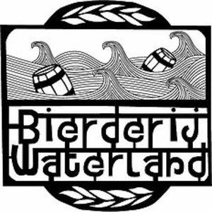 Bierderij waterland