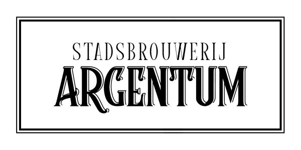 Brouwerij argentum