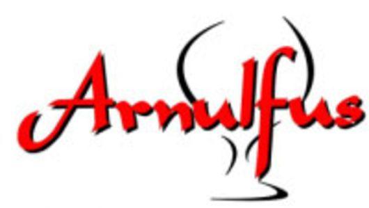 Arnulfus bier