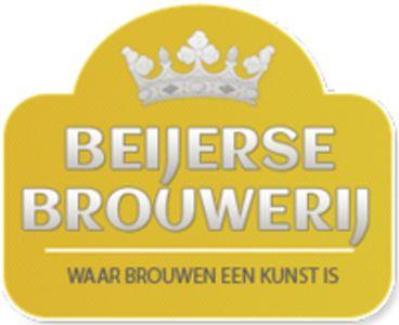 Beijerse brouwerij