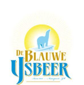Brouwerij de blauwe ijsbeer