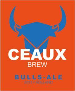 Ceaux brew