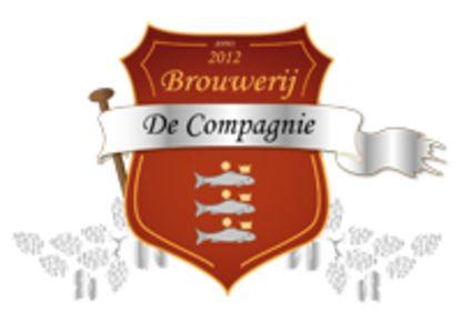 Brouwerij de compagnie