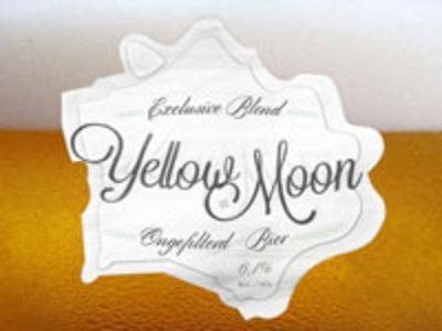 Eastgreen craft beer brewery