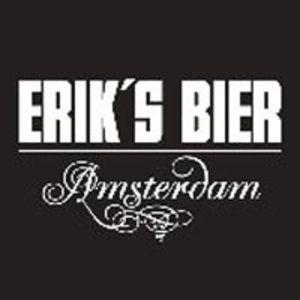 Eriks bier