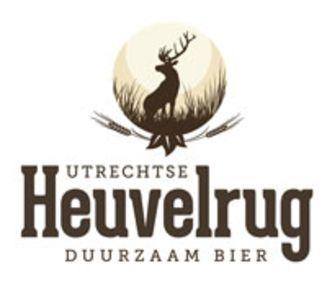 Utrechtse heuvelrug bier