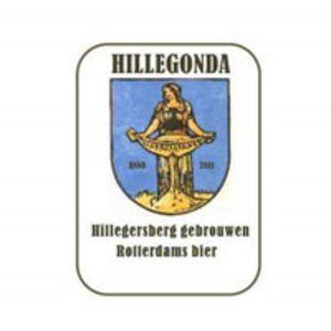 Hillegonda bier