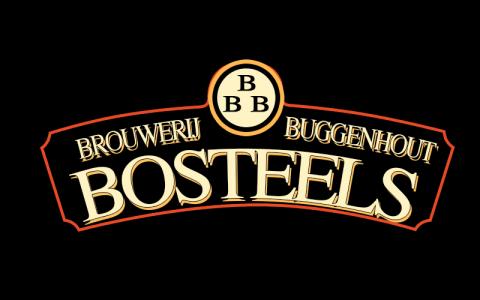Bosteels pauwelkwak