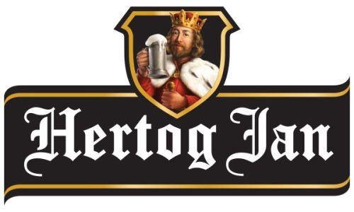 Hertog jan brouwerij