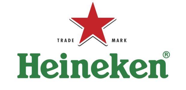 Heineken italie