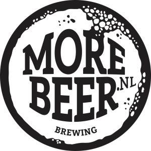 Morebeer brewing