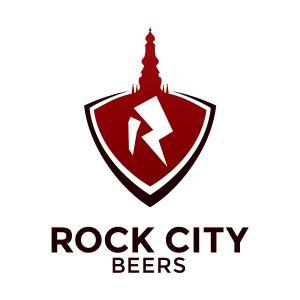 Rock city beers