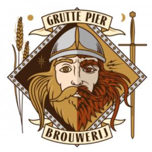 Grutte pier brouwerij