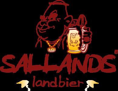 Sallandse landbier brouwerij