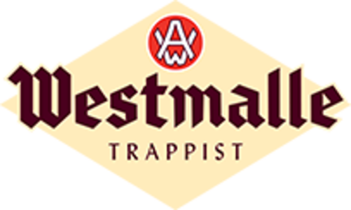 Trappistwestmalle
