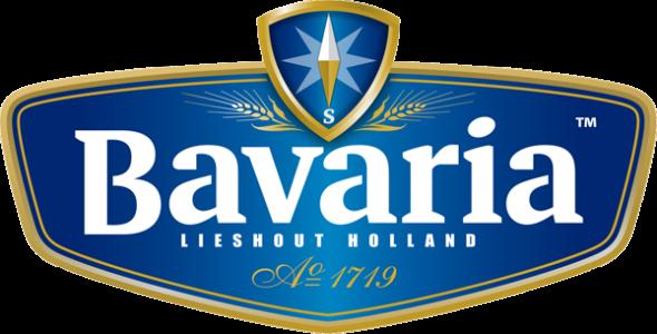 Bierbrouwerij bavaria