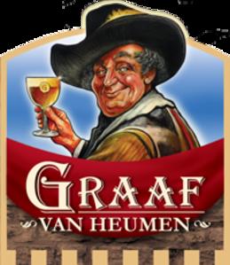 Bierbrouwerij graaf van heumen