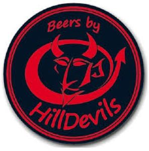 Hilldevils