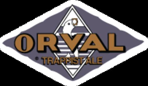 Brasserie d orval